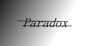 5 Amazing Paradox
